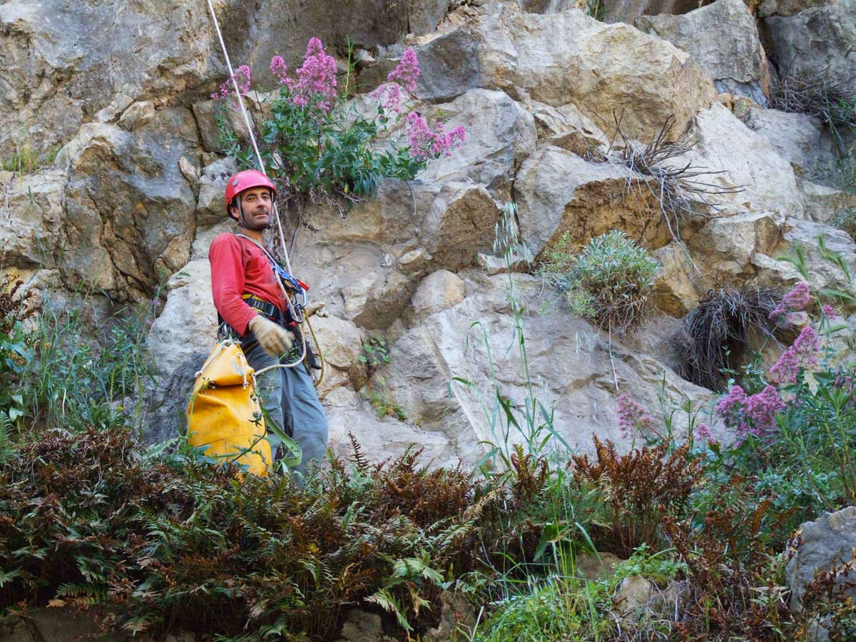 http://www.geoinformatica.it/wp-content/uploads/2015/07/Umberto_del_Vecchio_Geologo-1200x900.jpg