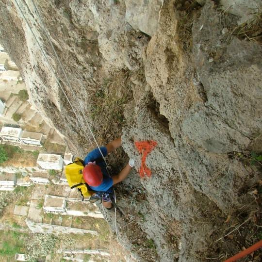 http://www.geoinformatica.it/wp-content/uploads/2015/07/direzione-lavori11-540x540.jpg