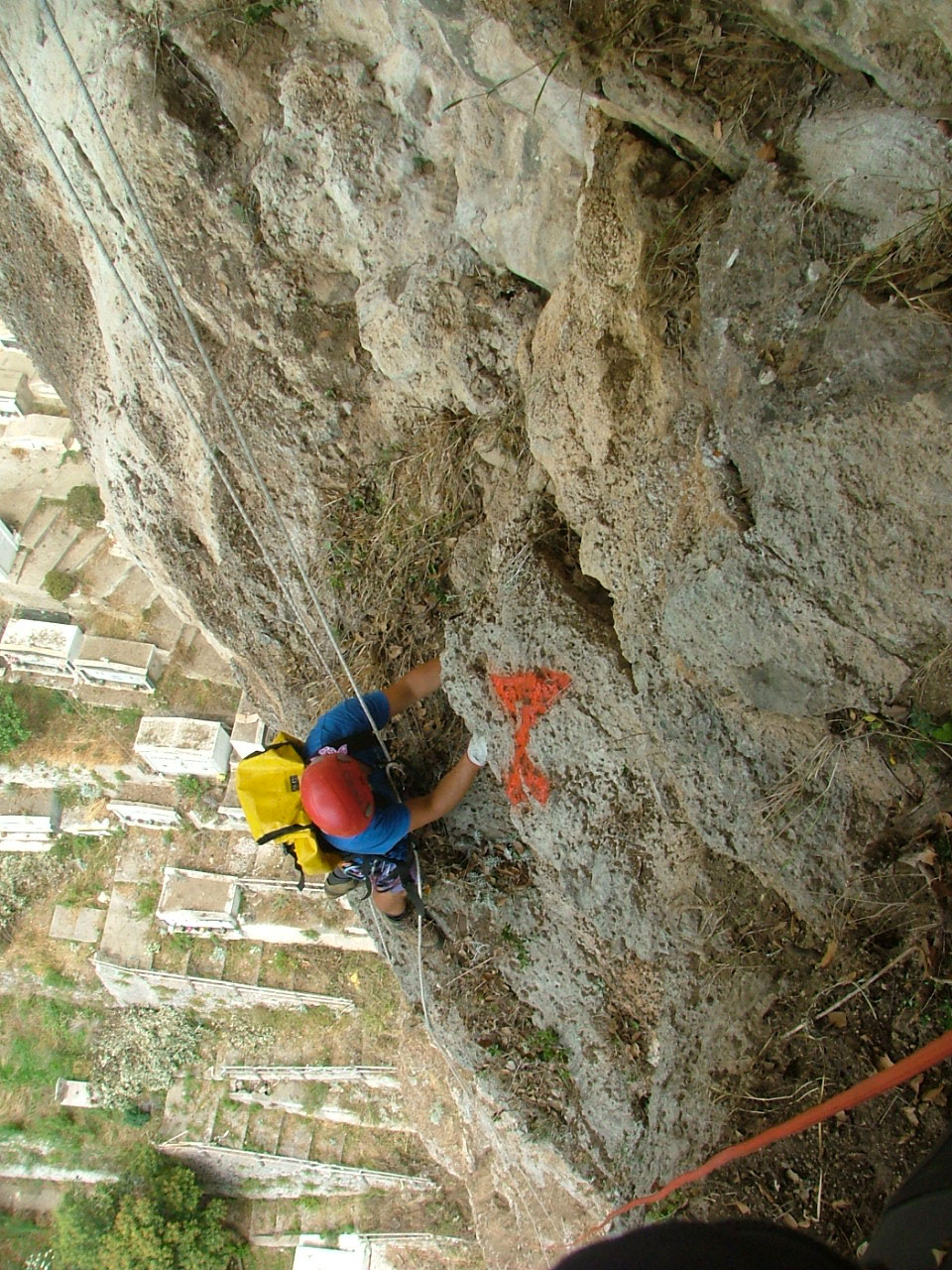 http://www.geoinformatica.it/wp-content/uploads/2015/07/direzione-lavori11.jpg