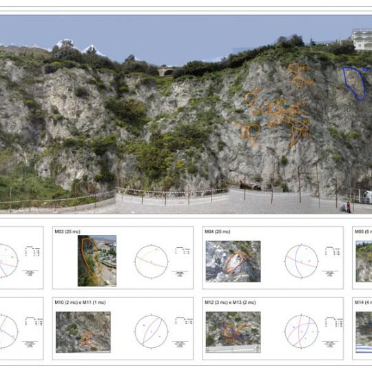 http://www.geoinformatica.it/wp-content/uploads/2015/07/rilievi-pareti26-540x540.jpg